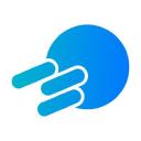 Reduc logo icon