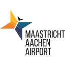Maastricht Handling Services logo