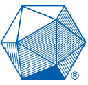 Mathematical Association Of America logo icon