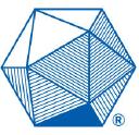 Mathematical Association Of America logo icon