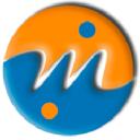 Maak, Informacijske storitve, Anton Kravanja s.p. logo
