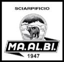MA.AL.BI.1947 srl logo