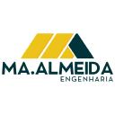 MA.ALMEIDA ENGENHARIA LTDA logo