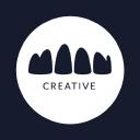 MAAN Creative logo