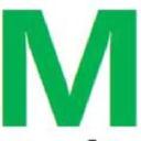 Maania Consultancy Services LLC logo