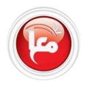 وكـالـة مـعـا الاخـبـارية logo icon