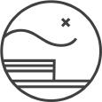 Maapilim Logo