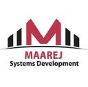 Maarej For Systems Development on Elioplus