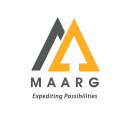 Maarg Corporate Services Pvt Ltd logo