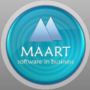 MAART Software logo