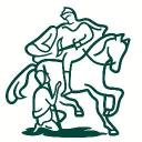 Sint Maartenskliniek logo icon