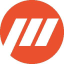 Maas Media Concepting logo