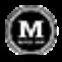 Maas logo icon