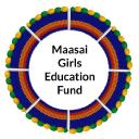 Maasai Girls Education Fund logo