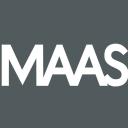 Maas Companies, Inc. logo