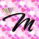 Maasho Retail Pvt Ltd. logo