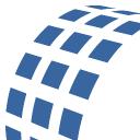 MaaSive.net logo