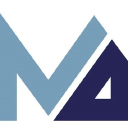 MAAssist Ltd logo