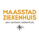 Maasstad Ziekenhuis logo icon