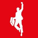 Maastricht Events Company logo