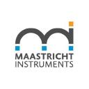 Maastricht Instruments BV logo