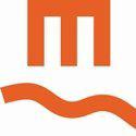 Maaswaal College Wijchen logo