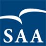MAAT Adviseurs logo