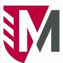 MAATbeveiliging b.v. logo