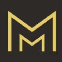 Maatjemeer.nl logo