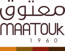 Maatouk Factories LLC logo