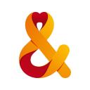 Maatschap Wij logo icon