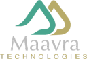 Maavra Technologies - Send cold emails to Maavra Technologies