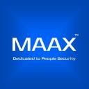 MAAX HARDWARE INC. logo