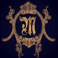 MAAZ Products Logo