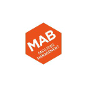 Mab Facilities Management logo icon