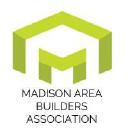 Madison Area Builders Association logo