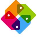 Mabaya logo icon