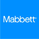 Mabbett & Associates, Inc. logo