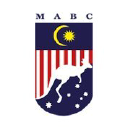 Malaysian Australia Business Council logo
