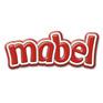 Grupo Mabel logo
