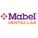 Mabel Dental Lab logo