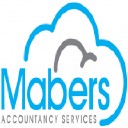 Mabers Accountancy Services Limited logo