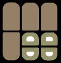 Mabetex logo icon