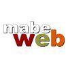 MabeWeb Tecnologia Ltda logo