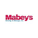 Mabeys logo icon