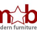 Mabilo logo