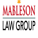 Mableson Law Group logo