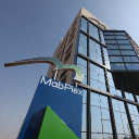 Mab Plex Inc logo icon