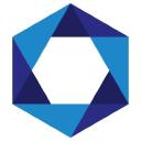 Mabrian logo icon