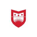 America Baptist Theological Seminary logo icon